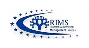 Rims Research and Innovation Management Services