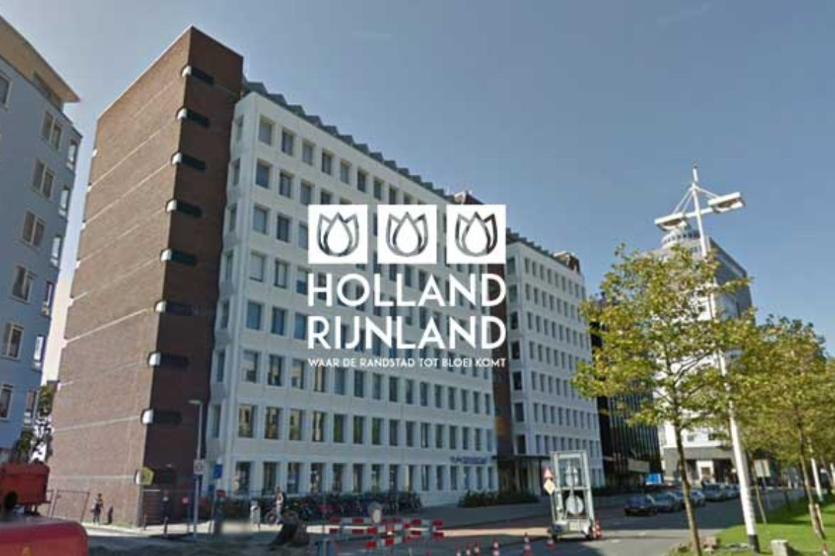 Mid-term review Holland Rijnland project