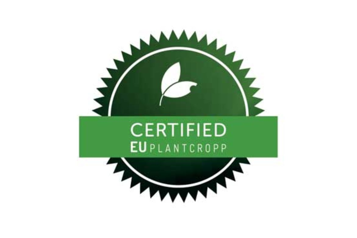 User-based project proposal certified